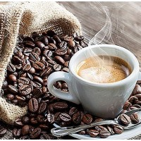 Buy COFFEE AND INFUSIONS online | saboresextremadamentebuenos.com